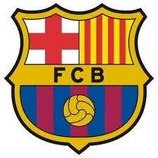 Barcelone suite