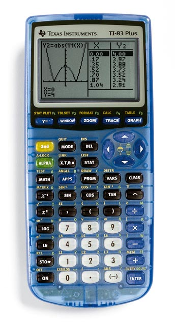 Calculator Gaming Tutoriel 1 Connecter Votre Ti 83 224 L
