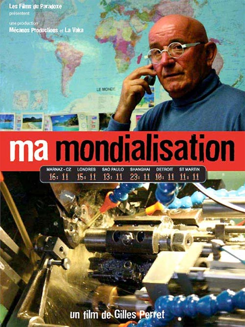 TES2: Mondialisation, finance internationale et intégration européenne, Partie 1: Quels sont les fondements du commerce international et de l'internationalisation de la production