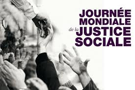 TES2 fin justice sociale