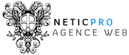 Logo Neticpro