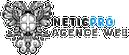 Logo Neticpro