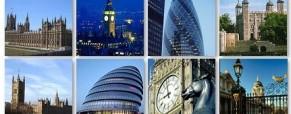 Voyage à LONDRES TS2