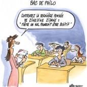 Chroniques France Info