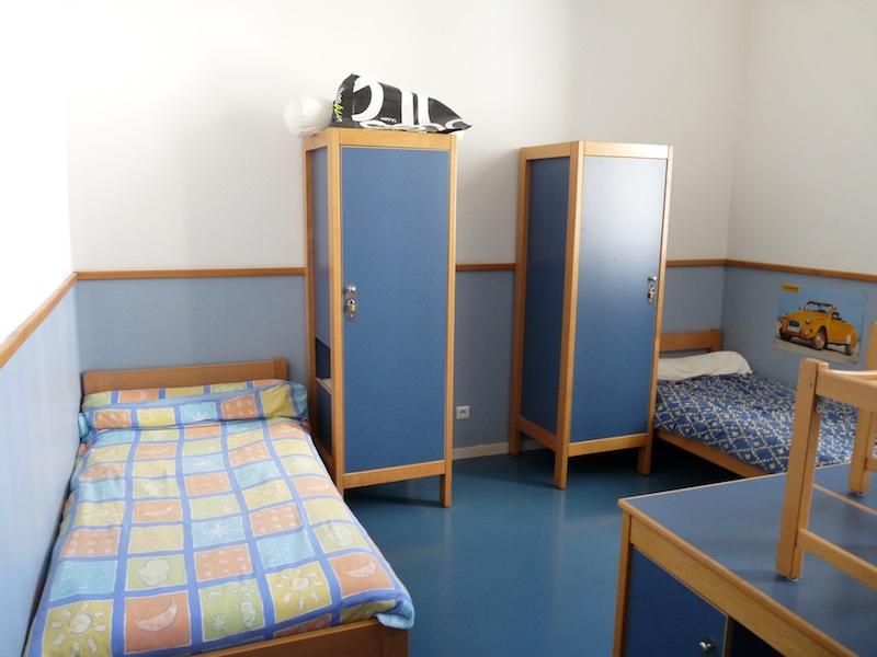 chambre des metiers mont de marsan free chambres de commerce duindustrie de mtiers duartisanat. Black Bedroom Furniture Sets. Home Design Ideas