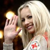 Les 1ères ES2 et la Croix Rouge