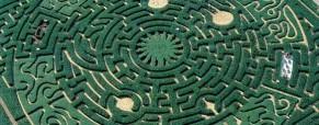 Labyrinthics : vidéo 2nde E