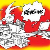 Baccalauréat : pas de résultats publiés sur internet