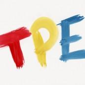 Les thèmes de T.P.E par série