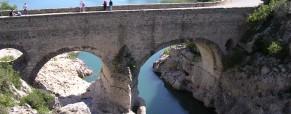 Pont du 3 juin 2011