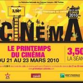 Cinélycee.fr