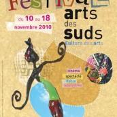 Festival Arts des Sud