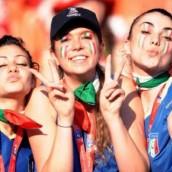Ciao Italia !!!