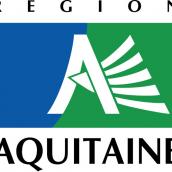 Les aides du conseil régional d'Aquitaine aux jeunes et aux familles