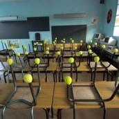 Accroissement des inégalités scolaires PISA 2009