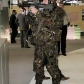 Forum emploi sécurité défense
