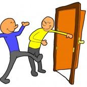 Planning des Journées portes ouvertes et Ministages; Voie Professionnelle