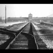 Voyage à Auschwitz