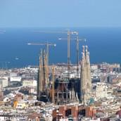 Noticias frescas de Barcelona