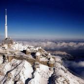 Sortie des 2ndes E au Pic du Midi