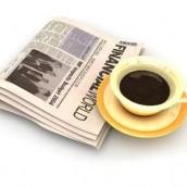 Tribune de la presse à Arcachon