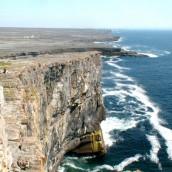 Dernier jour en Irlande