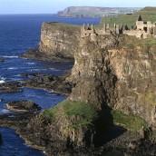 Renseignements pour le voyage en Irlande