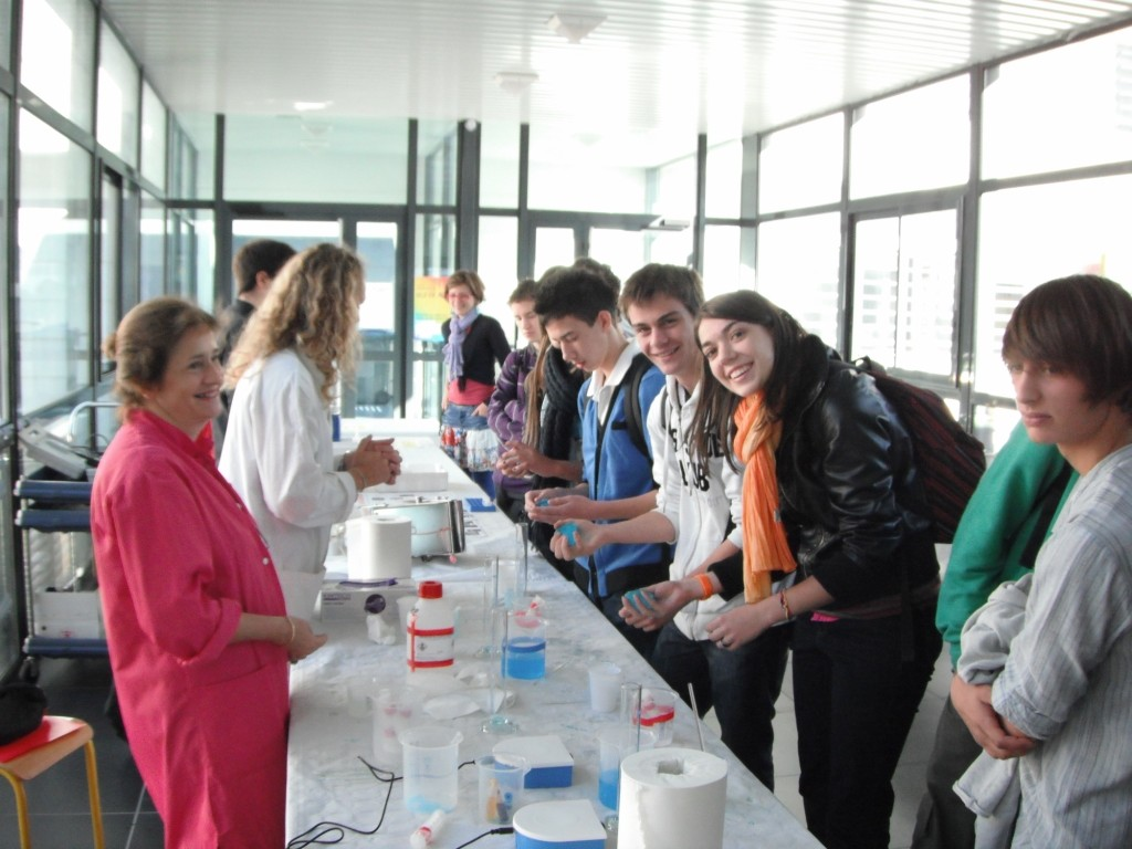 fete sciences 1