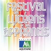 Festival lycéens 2012