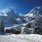 Sortie ski du 09/02