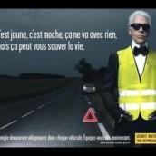 CESC : Sécurité Routière – Contrat Atout Route- 15 et 16 octobre