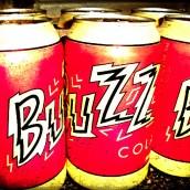 Fais ton buzz !