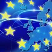 La section européenne ouvre en 09/12