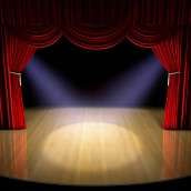 Dernières nouvelles concernant le théâtre
