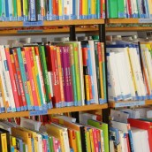 Listes des manuels 2012/2013