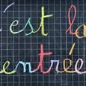 Rentrée 2012: communiqué de la direction du Lycée Duruy