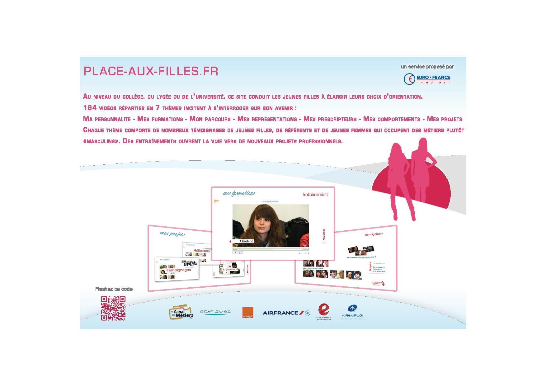 Flyer_Place-aux-Filles_Verso