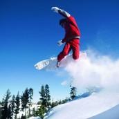 Nouvelle vidéo sortie ski 20/03/2013