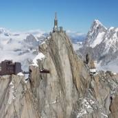 Sortie au Pic du Midi