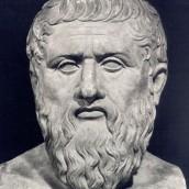 Réviser la philo à J – …..