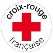 500 euros : 1ère ES1 et collecte Croix Rouge