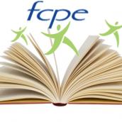 Communiqué de la FCPE pour la réservation des livres