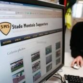 Billets rencontre SMR vs Auch