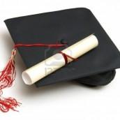 Certificats de scolarité