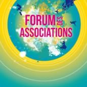 30 ème forum des associations