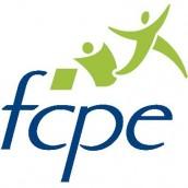 Réunions FCPE
