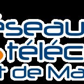 L'IUT de Mont de Marsan