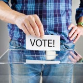 Elections des délégués parents au CA