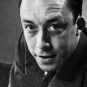 Centenaire d'Albert Camus