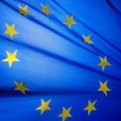 Le blog de la section euro
